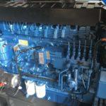 ng cơ máy phát điện bằng điều tốc điện tử Mayoto.vn